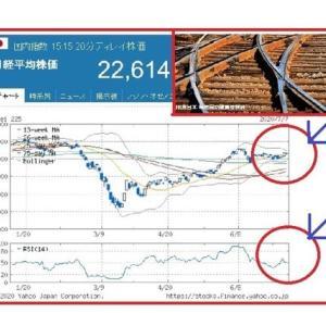 JR東日本、コロナ対応で時間帯別運賃を検討って、本当!?
