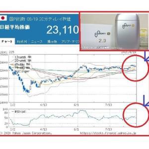 JT、10月の「たばこ50円値上げ」へ周到戦略!?