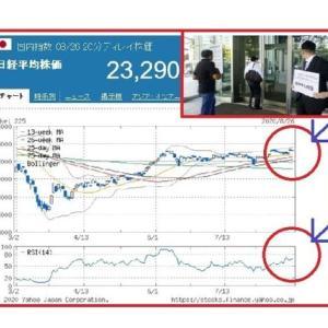 JDIが追加金融支援受け入れへ!?
