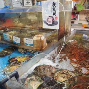 沖縄視察 グルメ