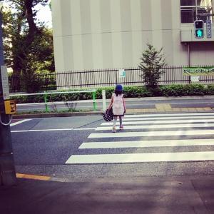 日本歴代最高気温更新!