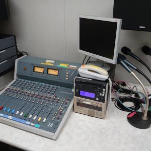 メディア出演情報 ~かわさきFM~