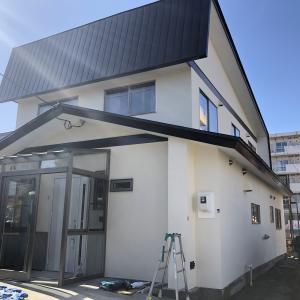 施工事例(建築)のご紹介!『一般住宅B様邸リノベーション工事』(札幌市中央区)