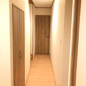 施工事例(建築)のご紹介!『I様邸 住宅リフォーム』(札幌市清田区)