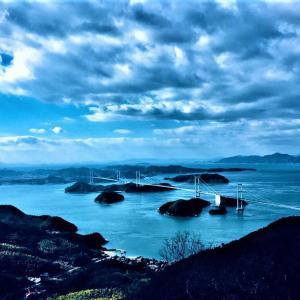 愛しき島々