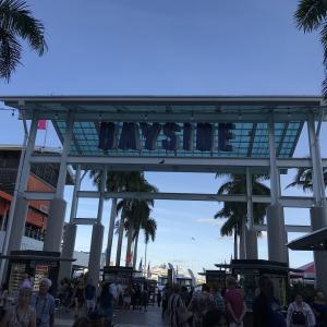 【4】MARVEL UNIVERSE LIVE Miami