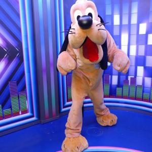 【26】 Disney After Hours ハリウッドスタジオ30周年③