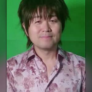 シンガーソングライターのさくまひできさんが所沢フォークジャンボリー紹介!