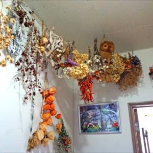 【趣味編】ミニチュアレンガと刺繍、そして畑も楽しんでいます♪末広東Tさん(旭川市)