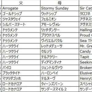 第11回楽燕カップ ドラフト回顧〜ピエール編〜