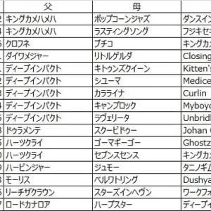 第11回楽燕カップ ドラフト回顧〜ローマエ編〜