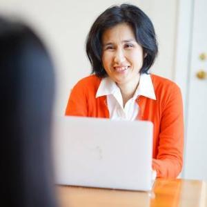 2020年12月度のlineチャットセッション・電話個人セッションスケジュールを公開します。
