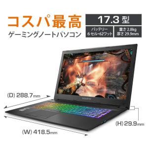 パソコンを買わなくてもWindowsで仕事はできる!?