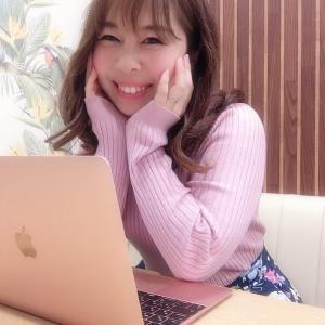 愛されブログはこう作る♡ブログ初心者さんのアメブロサポート