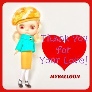 ご参加ありがとうございました