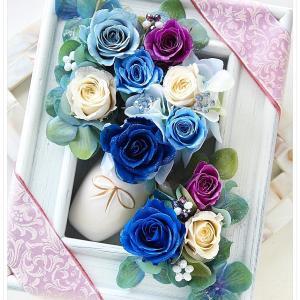 ◆バレエの先生の退職祝いにトゥシューズアレンジ☆バレエスタジオ後援会様からご依頼頂きました