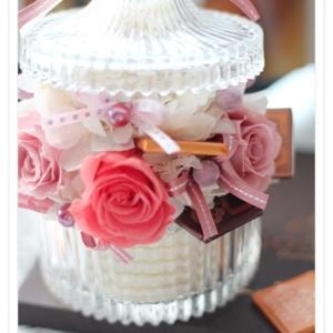 ◆フラワーバレンタインをご存じですか?
