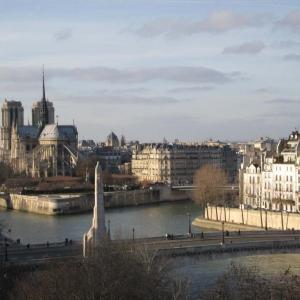 FRANCE Parisを思い出して・壁紙に使えるParisの写真