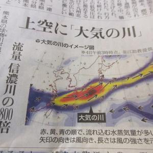 日本列島コロナ禍豪雨大襲来photo五・七・五「調」