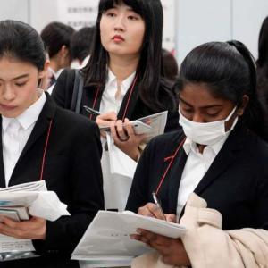 何故、日本を嫌いな外国人に留学してもらわにゃいけないの?出井 康博さんとやら
