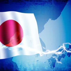 永井 竜之介の見立てはどこまでも馬鹿。日本は産業スパイから守られてない事が原因なのに