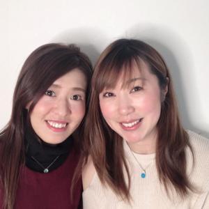 【before→after事例】外見まるっと大改造!継続レッスン途中経過レポ