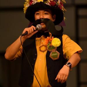 道楽 はぴりゅうフェスタ2019