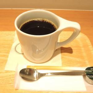 OGAWA COFFEE 京都駅中央口店