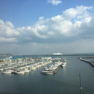 北海道、10月の小型船舶免許更新講習等の日程について