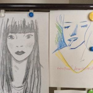 Drawing !!Drawing !!