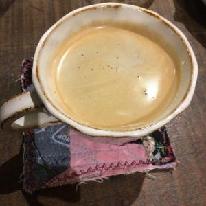 古民家リノベカフェ MuGi Cafe(むぎカフェ)ランチとパンケーキ
