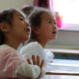 桑名市の小学校にエアコン 調査は要らない。やるだけだ。