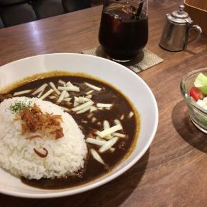 nanairocoffee(ナナイロ珈琲) 桑名駅前 サンファーレ癒しカフェ