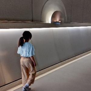 トンネルの出口は見えたか