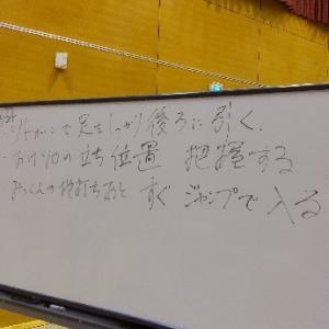 昨日は印岐志呂太鼓の練習でした