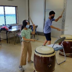 鼓鐵の次世代