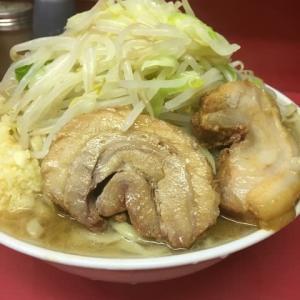 【幸運とは、何か??】2019/10/19(土) 桜台駅前店