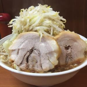 【東京マラソンも、苦渋の決断??】2020/2/17(月)  亀戸店
