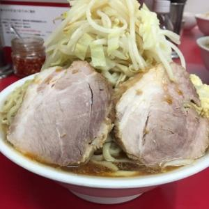 【旧正月はなんて長いんだ??】2020/1/22(水)  神田神保町店