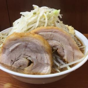【明日はハロウィンパーティー??】2020/10/30(金) 亀戸店