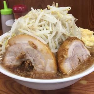【世にも奇妙な出来事??】2019/12/9(月)  亀戸店