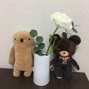 ご縁と5円、お墓参りに感謝