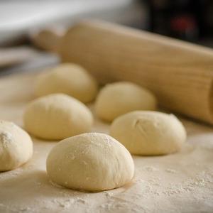 生米からパンを作れるって知ってましたか!!