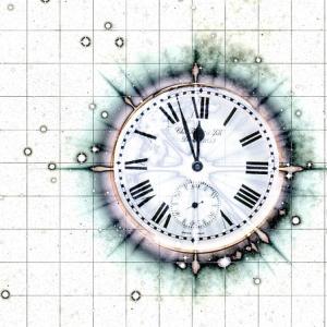 時間と空間の制限を超える感覚を体感しませんか!