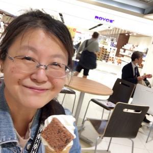 美味しいソフトクリームが食べられる場所、ご存じですか?