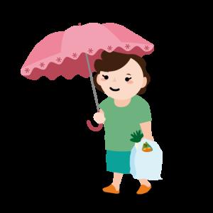 夏季休業日のお知らせ(8月14日~16日まで)