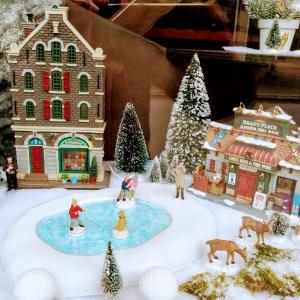 おひとりさまのクリスマスの過ごし方❤