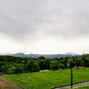 今月もここへ@北海道