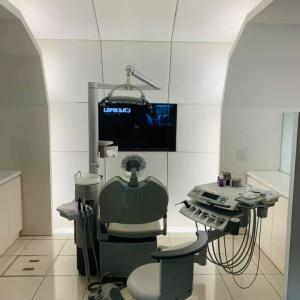 医院の改装 分院にもマイクロを導入いたします