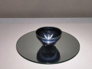 東洋陶器美術館
